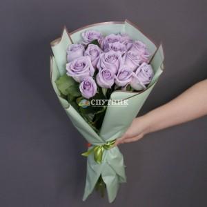 Букет роз Оушен Сонг | Ocean Song /1'750 руб