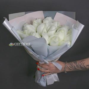 Букет роз Прауд | Praud /2'200 руб