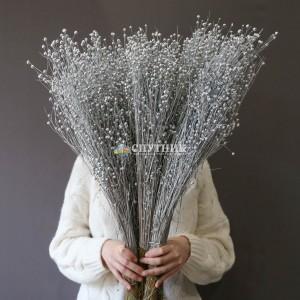 Лино серебро