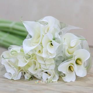 Каллы белые | White Calla